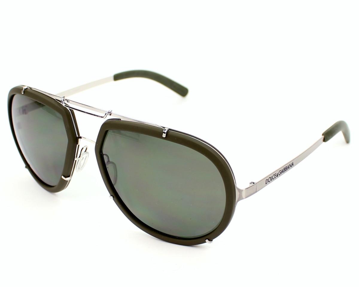 Un rétro pour le lunette dolce homme Rose - art-sacre-14.fr d56ca3ccface