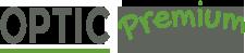 Logo OPTIC PREMIUM
